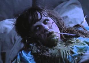 Las mejores películas de terror para ver en Halloween