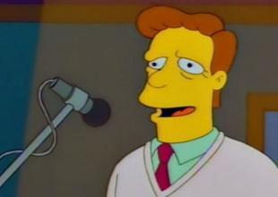 Estos son los personajes de Los Simpson que desaparecieron de la serie